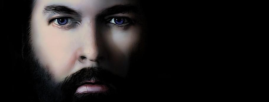 RMG photoshop3 BLUE EYES NOSE EYEBROWS